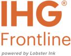 IHG Frontline